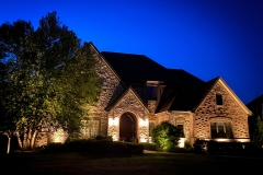 st-charles-home-low-voltage-lighting