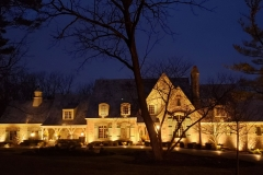 st-charles-home-the-illuminators-outdoor-lighting