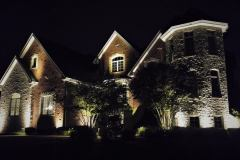 uplighting-on-home-in-lisle