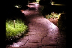 curved-pathway-lighting-3-in-lombard