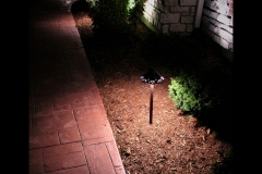 decorative-sidewalk-light-lombard-illinois