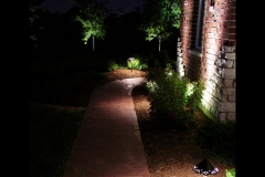 front-sidewalk-lit-path-in-illinois