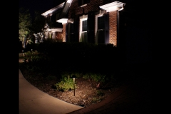 front-walk-path-lights-in-hoffman-estates