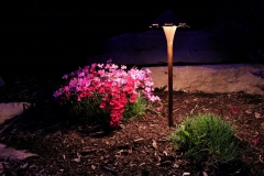 garden-path-light-in-wheaton-illinois