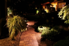 garden-path-lighting-in-oak-brook-illinois