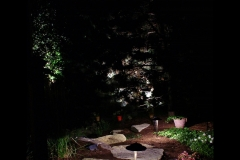 garden-path-lighting