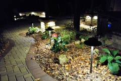 path-lighting-to-backyard-in-clarendon-hills