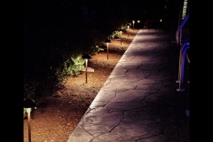 pathway-lighting-2-in-lombard-illinois