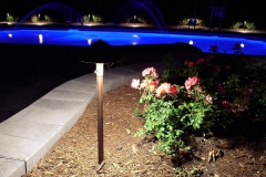 pathway-lighting-in-wheaton-illinois