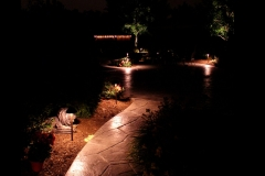 patio-and-walkway-lighting-in-lombard-illinois