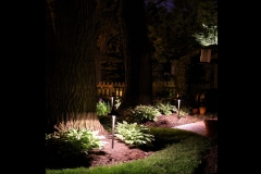 side-garden-path-in-oakbrook-terrace-illinois