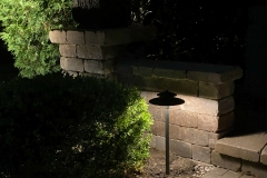 step-path-lighting-st-charles-2