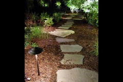stone-path-lighting-yorkville-illinois