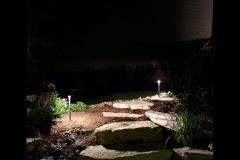 stone-step-lighting-in-glen-ellyn