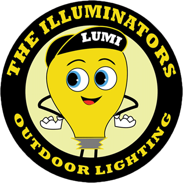 exterior retrofit outdoor lights in Harwood Heights, Illinois