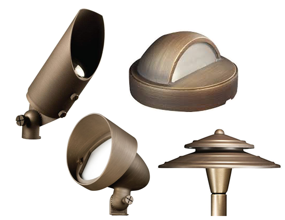 best quality exterior lighting products
