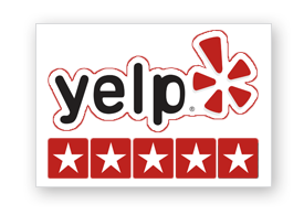 Yelp 5-Star Artistic Outdoor Contractor